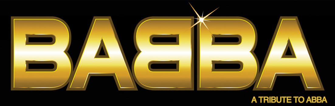 babba_logo_blk_web
