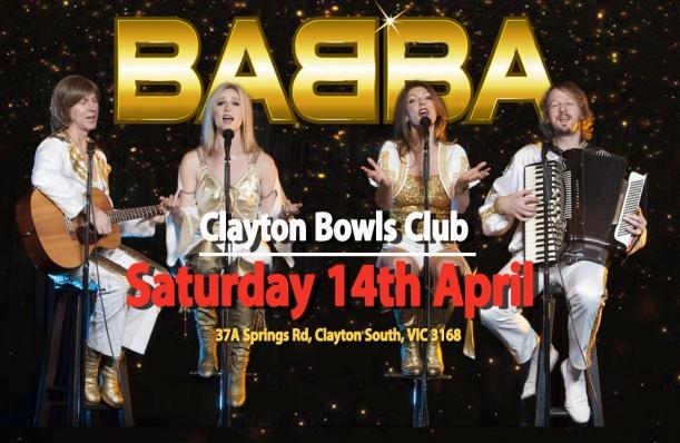 Clayton BC 01.jpg