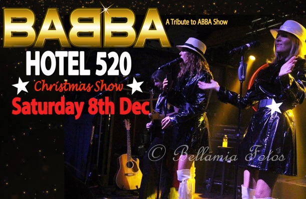 Hotel 520 3.jpg