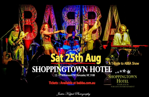 Shoppingtown 3