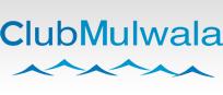 Club Mulwala.png
