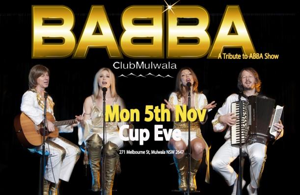 Mulwala Club 3.jpg