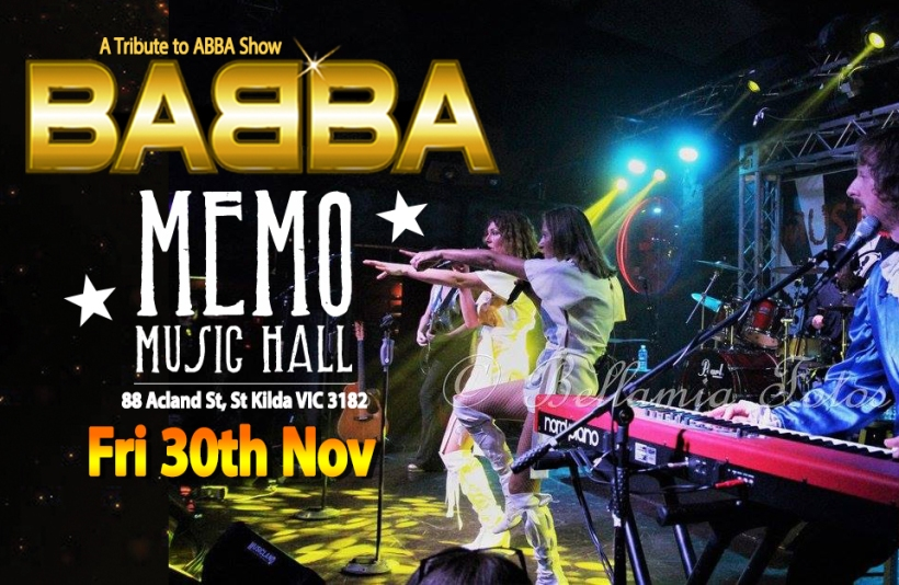 Babba Memo Music Hall 1.jpg