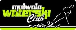 MulwalaWaterSki Club.jpg