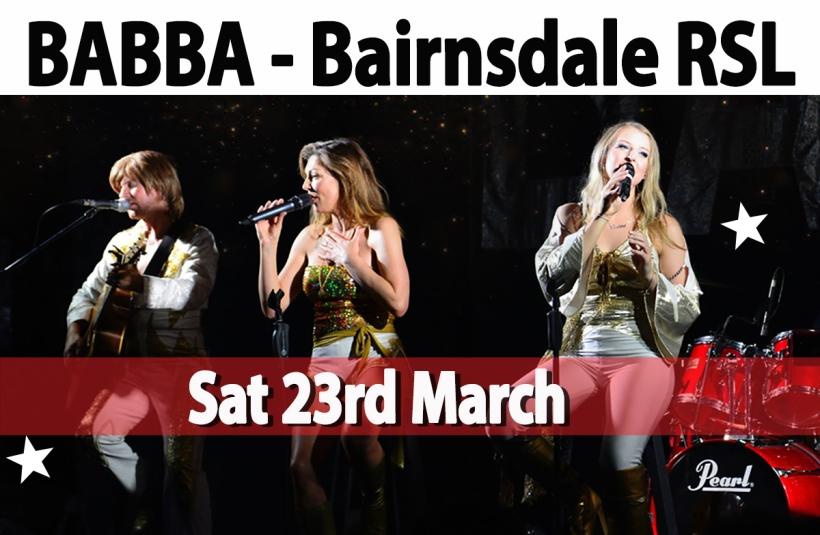 Bairnsdale RSL 2.jpg