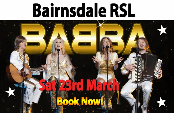 Bairnsdale RSL 1.jpg