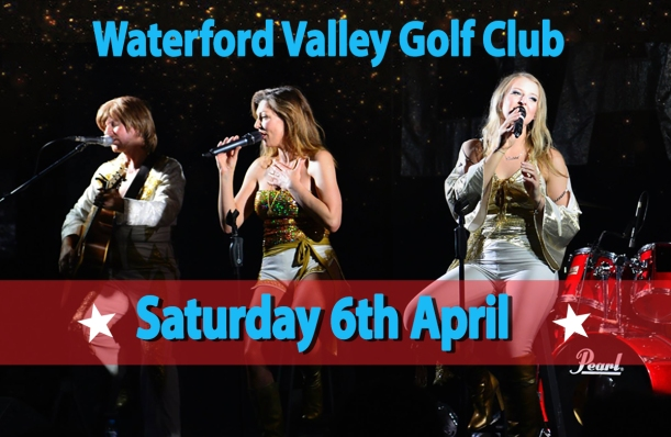 Waterford VGC 1