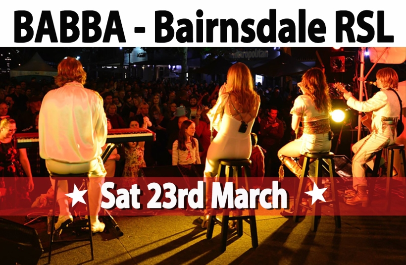 Bairnsdale RSL 3.jpg