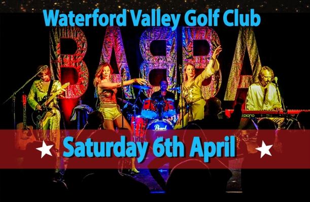 Waterford VGC 2.jpg