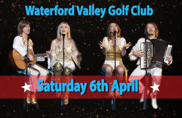Waterford VGC 3.jpg