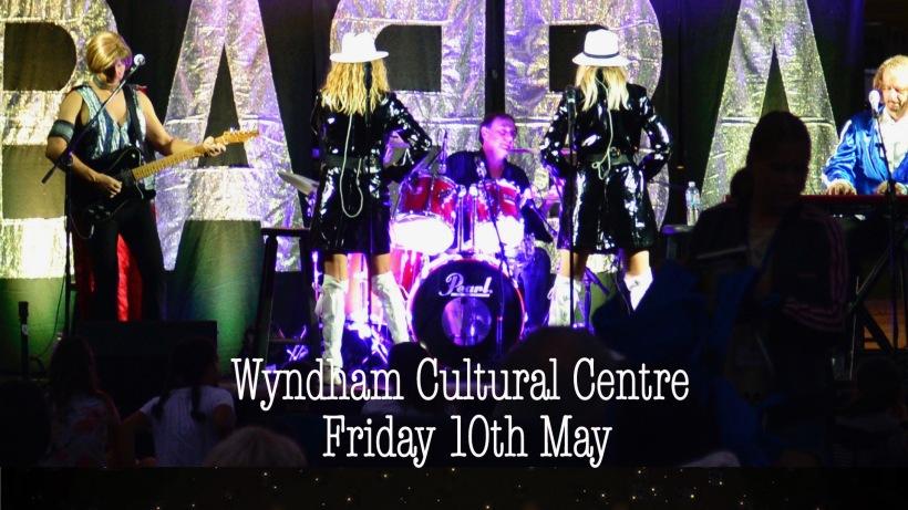 Wyndham CC.1.jpg