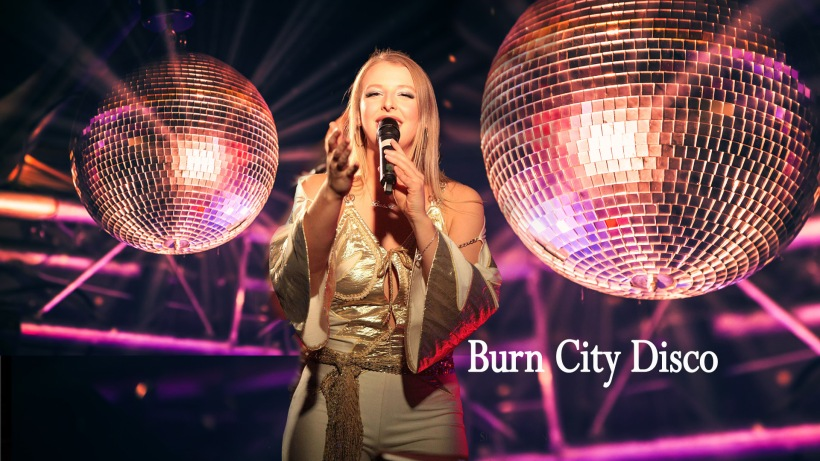 Burn City Disco 1.jpg