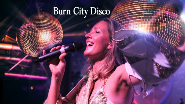 Burn City Disco 2.jpg