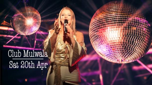 Club Mulwala 2.jpg