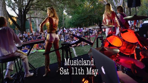 Musicland .jpg