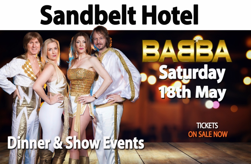 Sandbelt - FB Event Headers.jpg