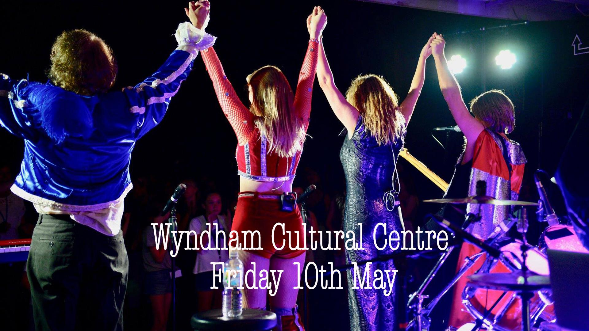 Wyndham CC.jpg
