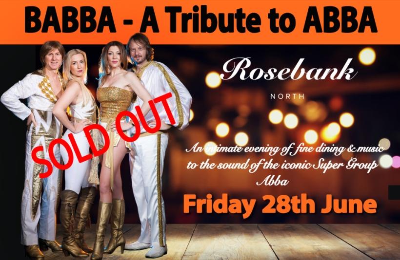 BA - Rosebank Sold Out.jpg