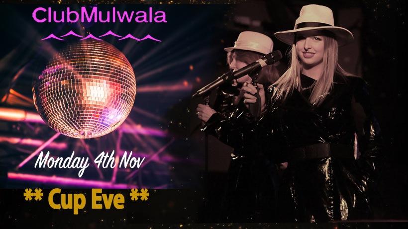Club Mulwala 3