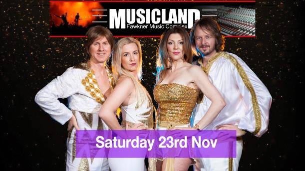 Musicland 1.jpg