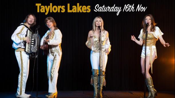 Taylors Lakes 1.jpg