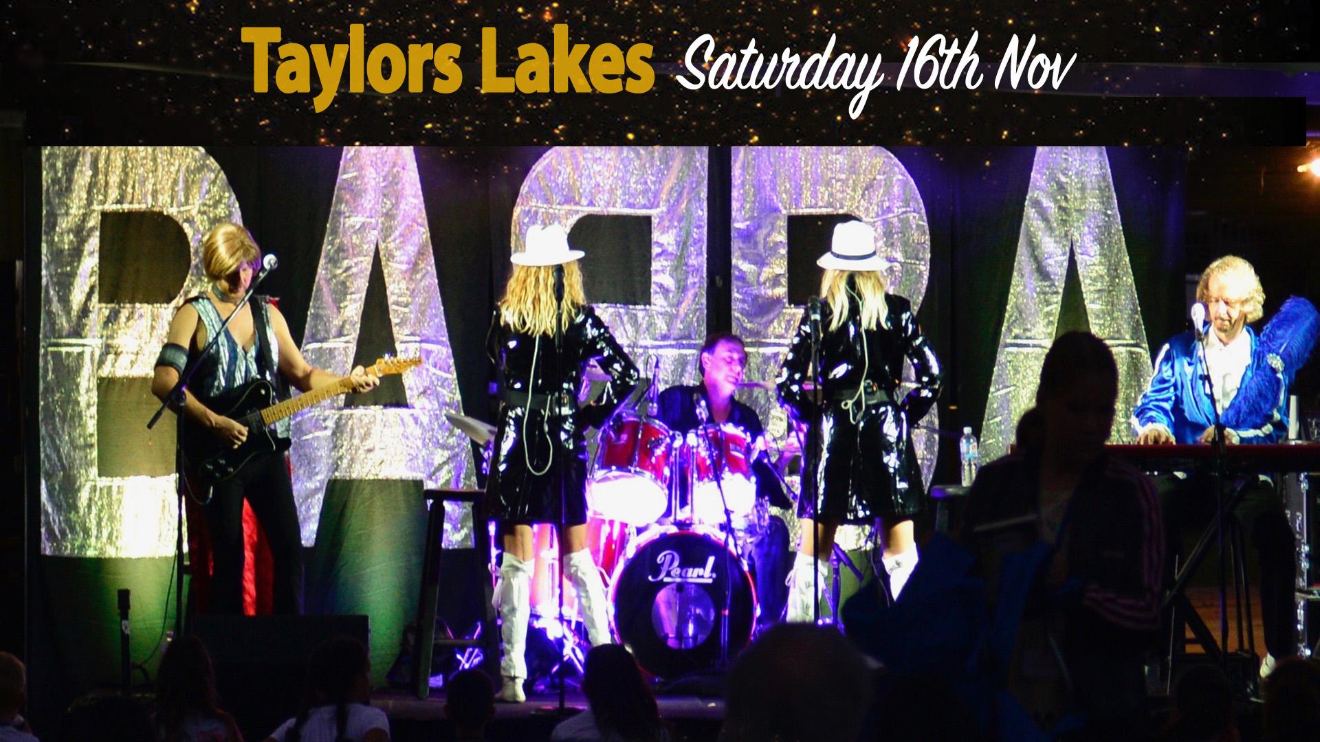Taylors Lakes 2.jpg
