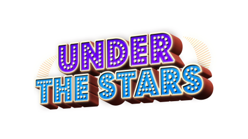Under the Stars Logo.png